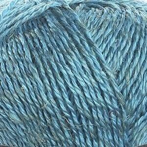 Bergere de France - Estivale - kleur 29709 TURQOISE