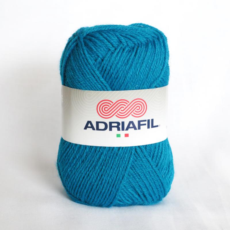 Adriafil - Filobello - Kleur 37