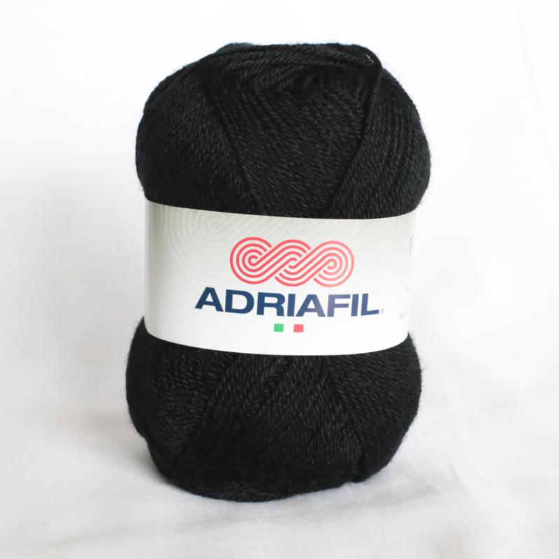 Adriafil - Filobello - Kleur 01