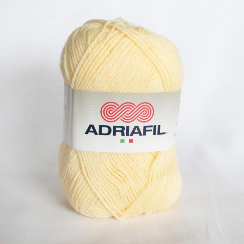 Adriafil - Filobello - Kleur 05