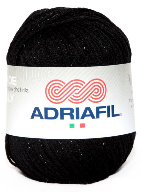 Adriafil - Vegalux - Kleur 062