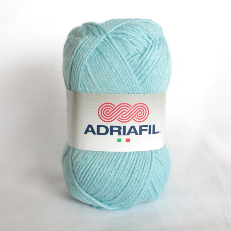 Adriafil - Filobello - Kleur 08