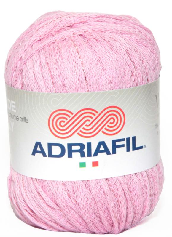 Adriafil - Vegalux - Kleur 064