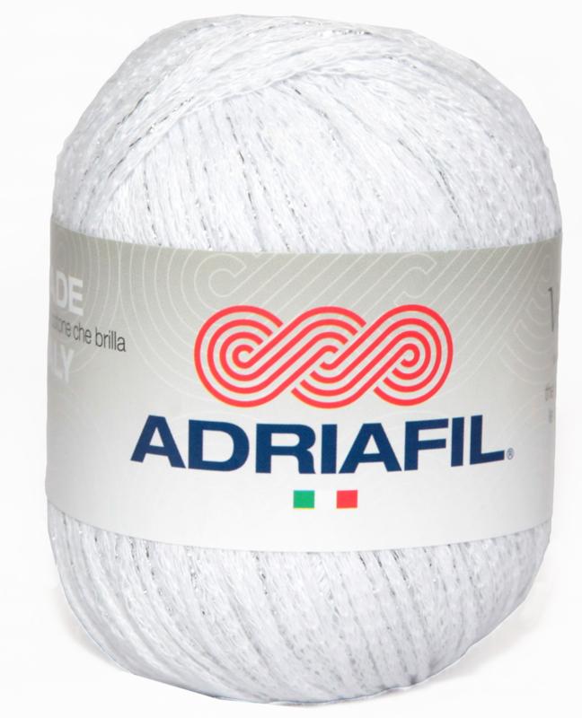Adriafil - Vegalux - Kleur 063