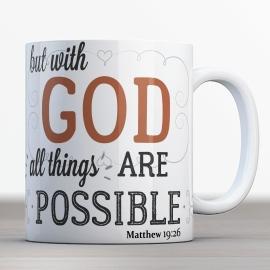 Vers Bijbelmok Mattheus 19:26