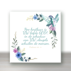 psalm 36.8