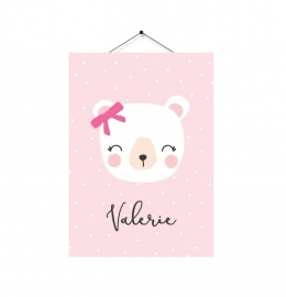 Kaartje Valerie