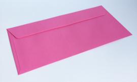 Omslagen US formaat - roze (per 10stuks)