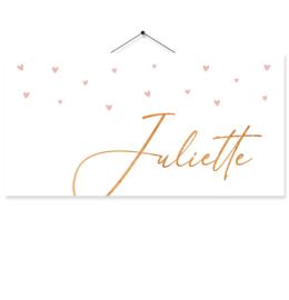 Kaartje Juliette