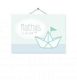 Kaartje Mathijs
