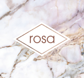 Kaartje Rosa