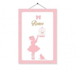 Kaartje Renee