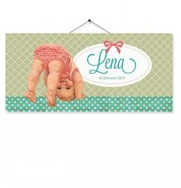 Kaartje Lena
