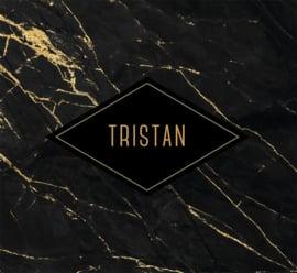 Kaartje Tristan