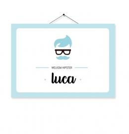 Kaartje Luca