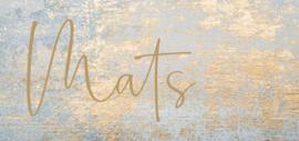 Kaartje Mats