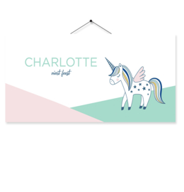 communie Charlotte
