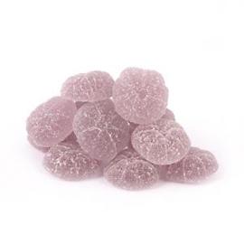 Violet gommen (1kg)