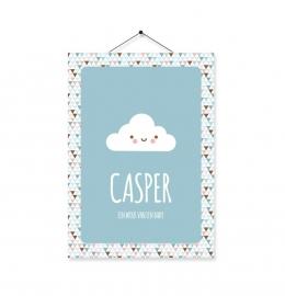 Kaartje Casper