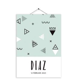 Kaartje Diaz