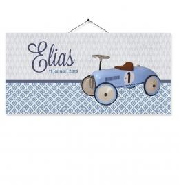 Kaartje Elias