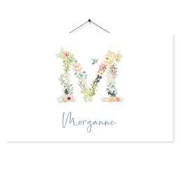 Kaartje Morganne