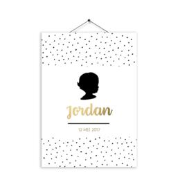 Kaartje Jordan