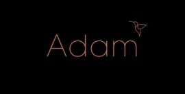 Kaartje Adam