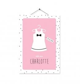 Kaartje Charlotte