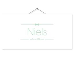 Kaartje Niels