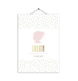 Kaartje Jolien