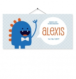Kaartje Alexis