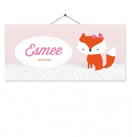 Kaartje Esmee