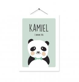Kaartje Kamiel
