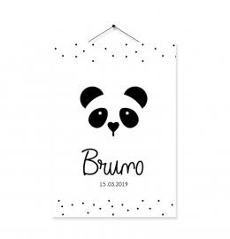 Kaartje Bruno
