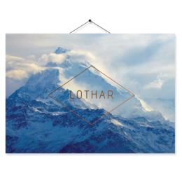 Kaartje Lothar