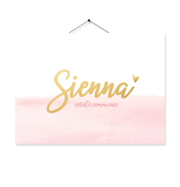communie Sienna