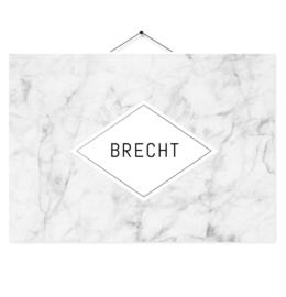 Kaartje Brecht