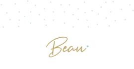 Kaartje Beau