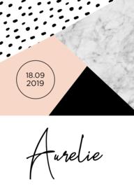 Kaartje Aurelie