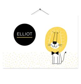 Kaartje Elliot