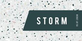 Kaartje Storm