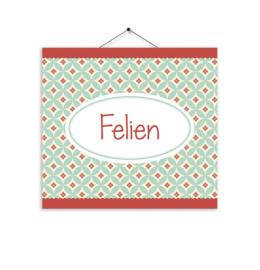 Kaartje Felien