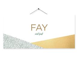 communie Fay