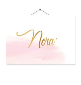 Kaartje Nora