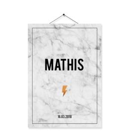 Kaartje Mathis