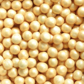 Choco choups goud 14-16mm