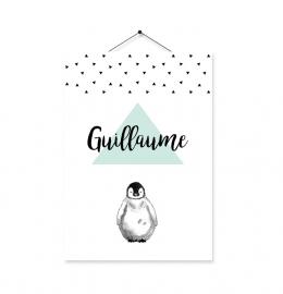 Kaartje Guillaume