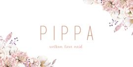 Kaartje Pippa