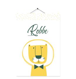 Kaartje Robbe